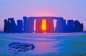 stonehenge-solsticio-inverno