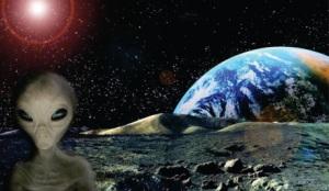 terra-aliens