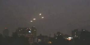 ufo-attack-turkey-sunday