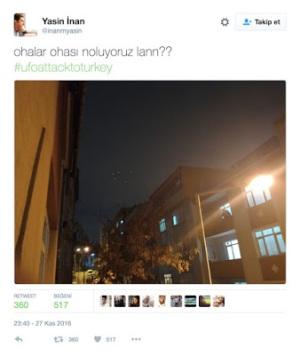 ufo-attack-tweet