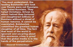 alexandr-solzhenitsyn