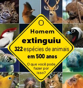 animais-em-extincao-no-brasil