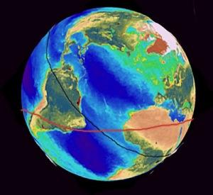 atlantida-equator
