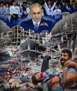 bibi-netanyahu-palestina