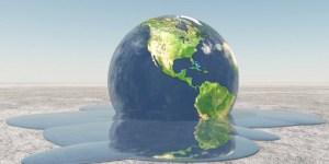 causa-e-consequencias-do-aquecimento-global
