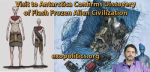 corey-goode-antartica-update