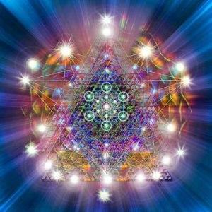 energia-sagrada