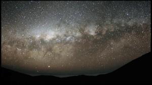 espaco-ceu-estrelas