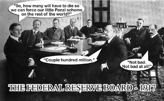federal-reserve-board-1917