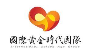 grupo-internacional-da-idade-dourada