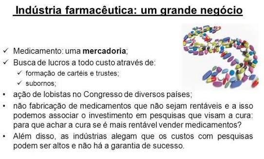 industria-farmaceutica_1
