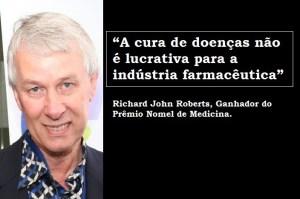 industria-farmaceutica_2