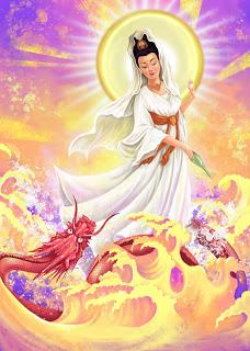 kuan-yin-dragao