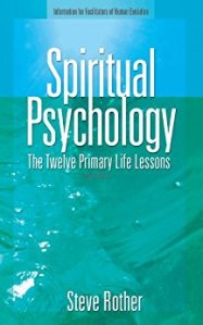 livro-spiritual-psychology-steve-rother