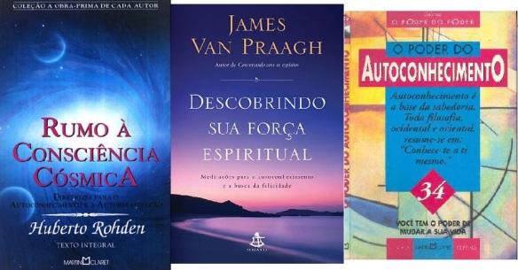 livros-autoconhecimento_2