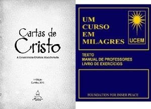 livros-cartas-de-cristo-um-curso-em-milagres