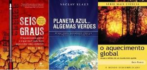livros-clima-terra