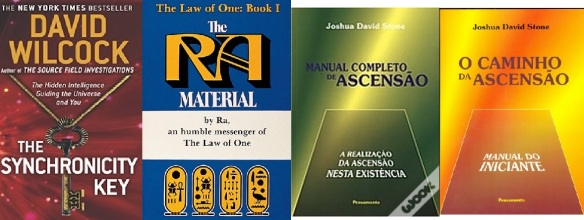 livros-david-wilcock-lei-do-um-joshua-stone