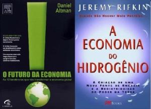 livros-economia