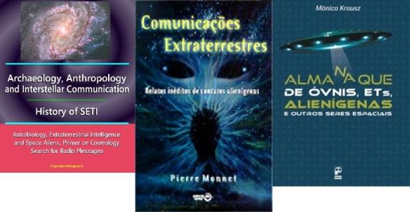 livros-extraterrestres