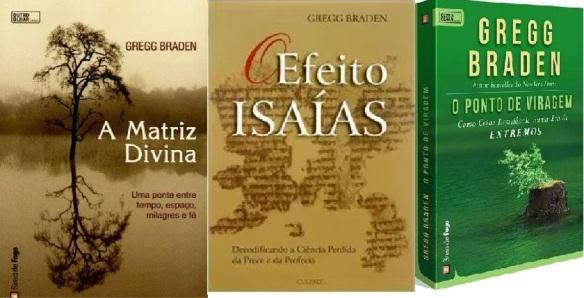 livros-gregg-braden