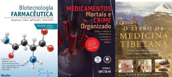 livros-medicina-medicamentos