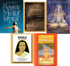 livros-meditacao-yoga-respiracao