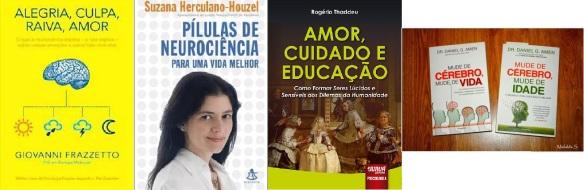 livros-neurociencia-amor