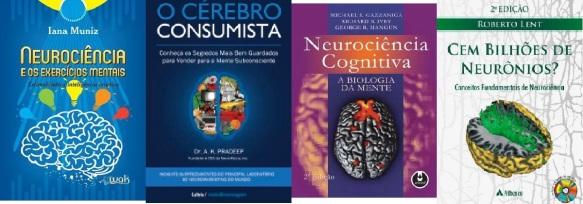 livros-neurociencias