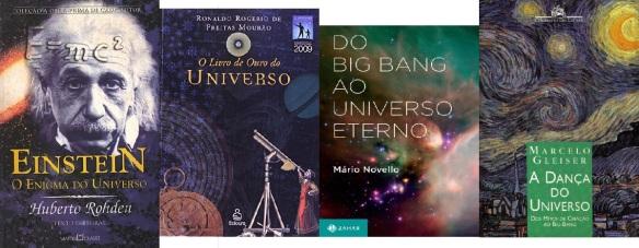 livros-universo