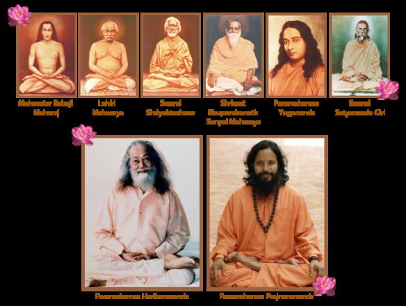 mestres-kriya-yoga