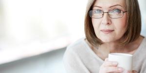 mulher-oculos