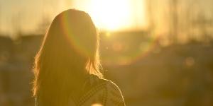mulher-sol