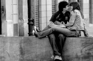 namorados-apaixonados