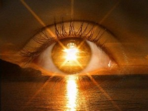olho-sol