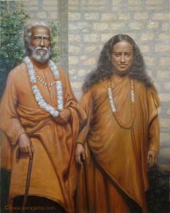 paramahansa-yogananda-swami-sri-yukteswar