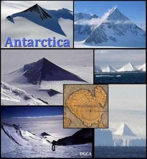 piramides-antartica