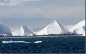 piramides-antartica_1