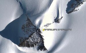 piramides-antartica_2