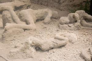 pompeia-corpos