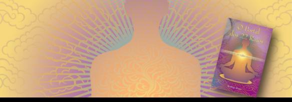 portal-dos-22-raios-rodrigo-romo