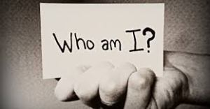 quem-sou-eu