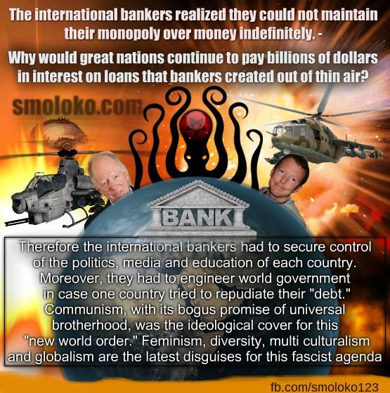 rothschild-banking-meme