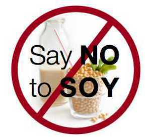 say-no-to-soy