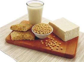soja-alimentos