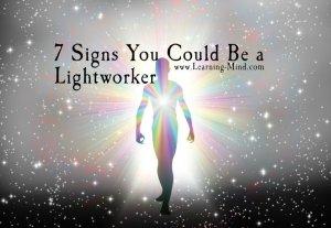 trabalhadores-da-luz-7-sinais