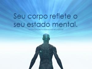 vida-mental_1l