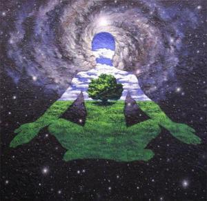 yoga-meditacao-natureza