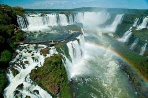 arco-iris-foz-do-iguacu