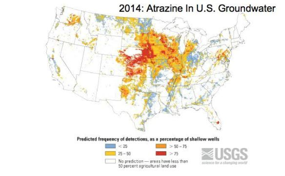 atrazine-eua-greenmedinfo
